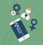 [Videoblog] Espacio de Networking: Ámbito mobile