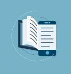 Libros esenciales para el SlashTeam