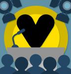 Vudoir: the app that helps your styles