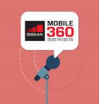 Nuestra experiencia en el GSMA MOBILE 360 Series