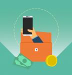 Transformar negocios usando tecnología mobile
