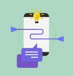 ¿Qué aporta la comunicación interna a la transformación digital?