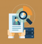 6 solucionespara incorporar profesionales IT