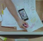 Cómo preparar a tu empresa para hacer negocio desde dispositivos móviles