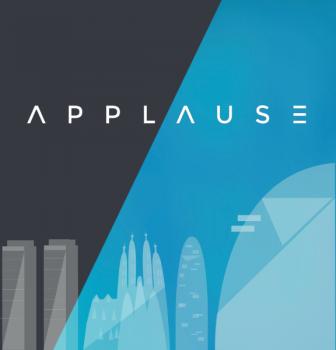 Applause: éxito del primer congreso de app marketing