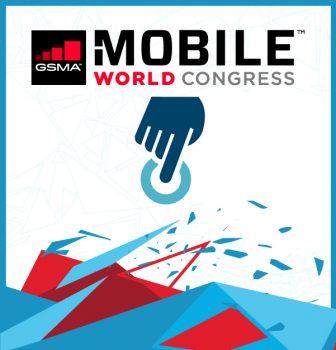 ¿Qué esperar del Mobile World Congress 2016?