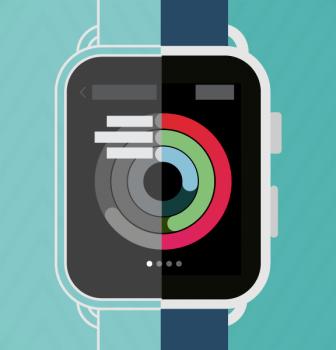 Nuevo curso de desarrollo y diseño de apps para Apple Watch