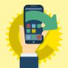 6 motivos para mantener tu app actualizada