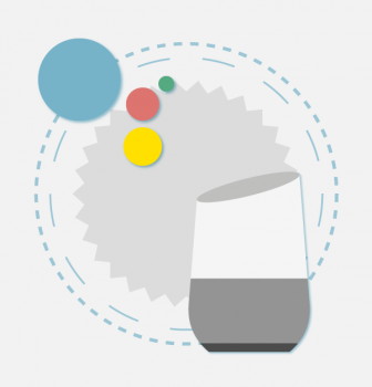 Infografía ¿Cómo cambiará nuestra vida Google Assistant?