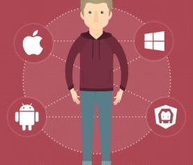 ¿Cuál es la mejor plataforma para tu app?