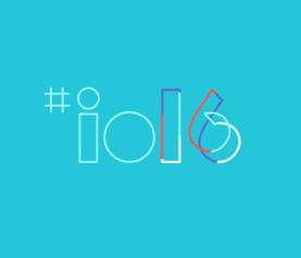 10+1 novedades que esperar de la Google I/O 2016