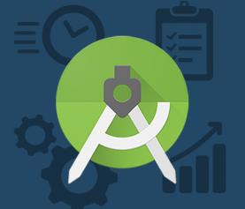 Android Studio 2.0 o cómo crear tu app en menos tiempo