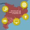 Optimismo para el sector tecnológico catalán
