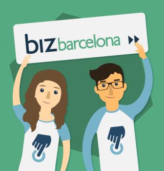 Consigue tus objetivos con el canal mobile en BizBarcelona
