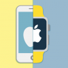 Apple: 40 años de innovación y revolución
