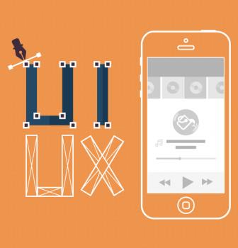 La formación en diseño mobile es para el verano