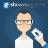 Nuestro CEO entrevistado por eShow Magazine