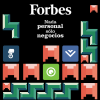 Nuestro CEO en Forbes: La revolución app