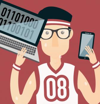 Claves para sobrevivir (y ganar) una hackathon