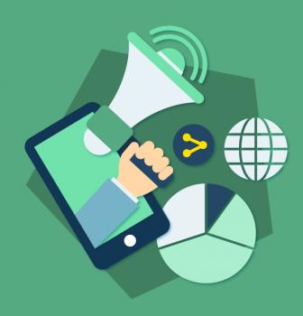 Grandes tendencias del marketing mobile
