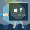 Las novedades más destacadas de la WWDC 2016