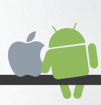 Nuevas convocatorias de cursos iOS y Android