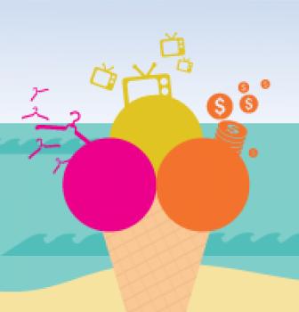 Apps imprescindibles para disfrutar al máximo de las vacaciones