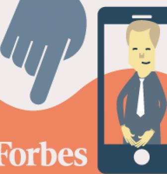 SlashMobility en Forbes: ¿Aún se puede hacer negocio con una app?