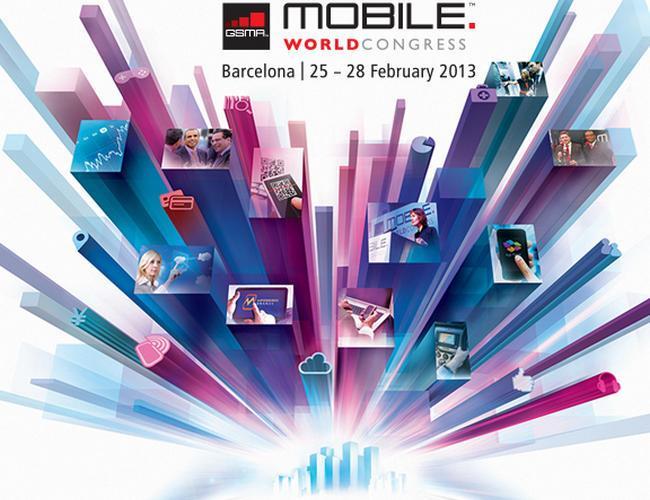 650_1000_Mobile World Congress - Barcelona