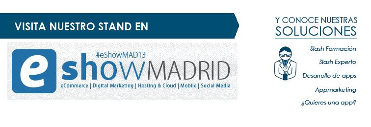 cabecera_e-show