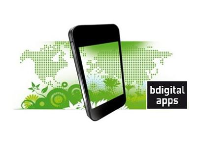 Bdigital-apps