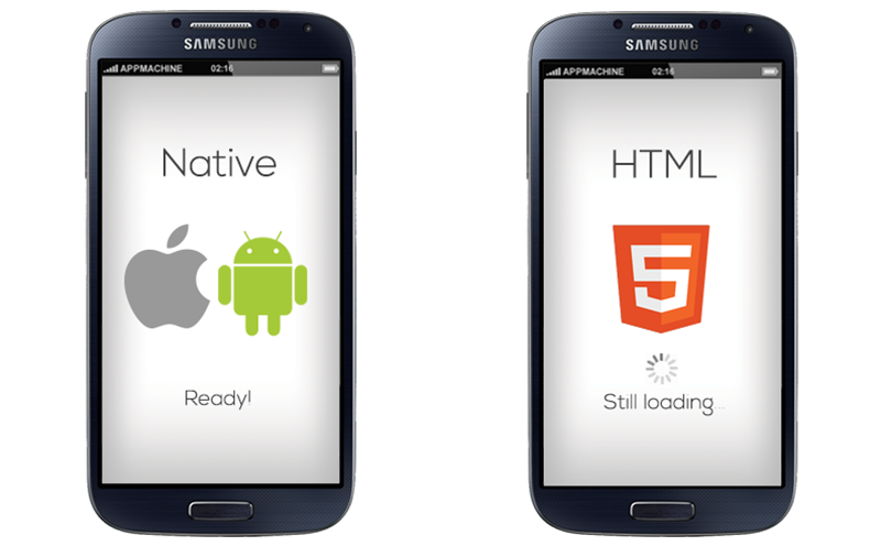 android_nativeapp_vs_webapp