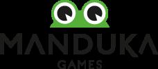 Presentamos Manduka Games, nueva incubada dedicada al Gaming