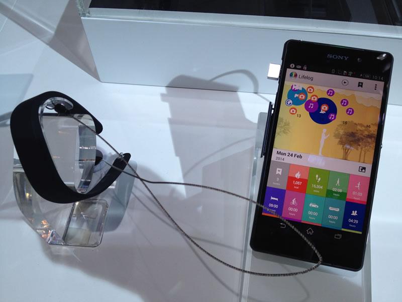 ¿Qué sorpresas en Wearable Technology nos ha deparado el MWC de Barcelona?