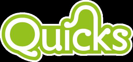 Quicks: appgame altamente adictivo