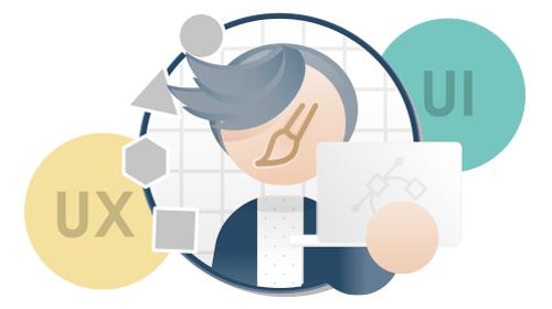 ¿Qué importancia tiene el diseño en el desarrollo de una App?