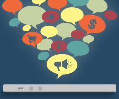 Cómo monetizar tu app con la publicidad