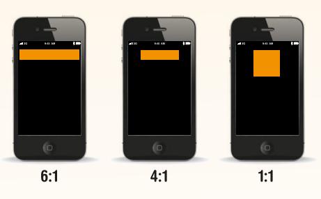 Captura de pantalla 2014-05-07 a la(s) 12.57.01