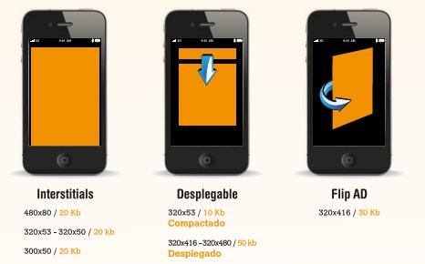 Captura de pantalla 2014-05-07 a la(s) 12.57.11