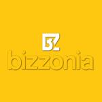 App Bizzonia