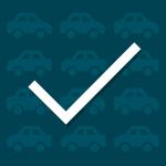App Car Control