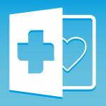 App Docdoctor