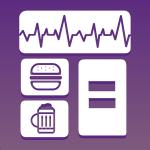 App Docfactors