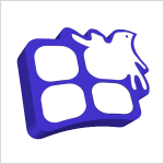App Radio Fuga
