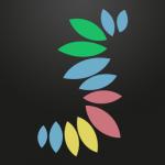 App Simplitel