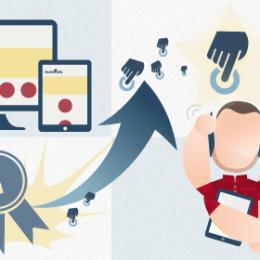 Beneficios de tener una web mobile