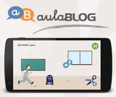 MandukaGames desarrolla la app de AulaBlog