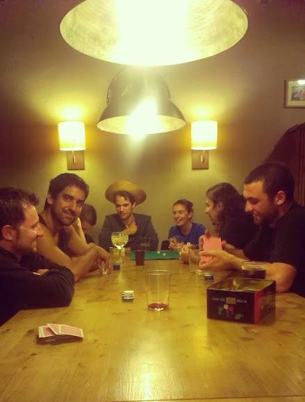 PokerTime2.jpg