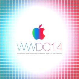 ¿Qué conllevan las novedades de Apple para los desarrolladores de iOS?