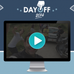 Vídeo de nuestro legendario Day Off 2014